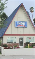 Image for IHOP  - Western Avenue - Los Angeles, CA