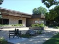 Image for White Bear Lake - Ramsey County Library