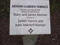 Image for James Patrick and John Mitchell Keenan - WRMC - Fayetteville AR