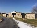 Image for Oak Lawn Mausoleum - Baltimore, MD