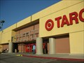 Image for Target - Beach Boulevard - Westminster, CA