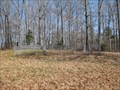 Image for Arnold Family Cemetery - Redstone, GA