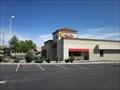 Image for Carl's Jr - Damonte Ranch Parkway - Reno, NV