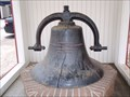 Image for Fire Bell - Whitney Point, NY