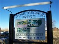 Image for Camp George West - Golden, Colorado