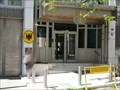 Image for German Embassy - Athens - Greece