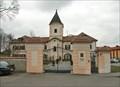Image for Osek - South Bohemia, Czech Republic