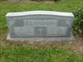 Image for 104 - Leo E. Pearson - Jacksonville, FL