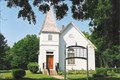 Image for Confederate Chapel - north of Higginsville, MO