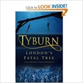 Image for Tyburn: London's Fatal Tree - Marble Arch, London, UK