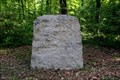 Image for 9th Michigan Infantry Regiment Monument - Chickamauga National Military Park