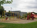 Image for Riverdale Community Centre Playground - Hamilton ON (Canada)