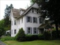 Image for 290 West Main Street - Moorestown Historic District - Moorestown, NJ