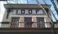Image for Former Odd Fellows Hall - Payson, Utah