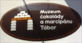 Image for Muzeum cokolády a marcipánu / Museum of chocolate and marzipan - Tábor, Czech Republic