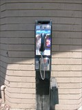 Image for Birch Grove Park Payphone