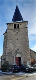Image for Eglise Notre-Dame - Arreau, France