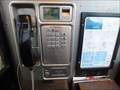 Image for Public Phone on Station Road  - Ballaugh, Isle of Man