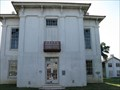 Image for Greene County, Alabama courthouse