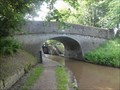 Image for Bridge 70 Over The Shropshire Union Canal (Birmingham and Liverpool Junction Canal - Main Line) - Adderley, UK