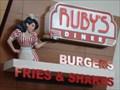 Image for Ruby's Diner - Newark Liberty International Airport - Newark, NJ