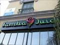 Image for Jamba Juice - Pasadena, California
