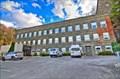 Image for O'Connor, J.S., American Rich Cut Glassware Factory - Hawley PA
