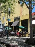 Image for Hoffman's - Santa Cruz, CA