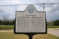 Image for Plank Road -- Tupelo MS