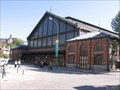 Image for Delicias Station - Madrid