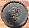 Image for Ignace Jan Paderewiski - Paso Robles, CA