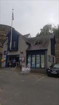 Image for Conwy Lifeboat Station - The Quay - Conwy, Gwynedd, Wales