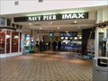 Image for Navy Pier IMAX - Chicago, Illinois