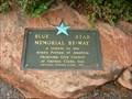 Image for Will Rogers Park - Oklahoma City, OK