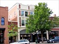 Image for Fechter Hotel - Main Street Historic District - Bozeman MT