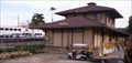 Image for Saugus Train Depot- Newhall, CA