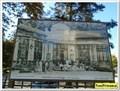 Image for Le casino de Gréoux les Bains, Greoux les Bains, France