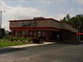Image for Wendy's - Wilson Ave., Tullahoma, TN