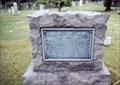 Image for William Wirt Henry-Burlington, VT
