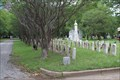 Image for Grand Army of the Republic Veterans Cemetery -- Greenwood Cemetery, Dallas TX