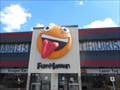 Image for Funhaven - Ottawa, ON