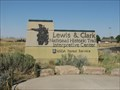 Image for Lewis & Clark National Historic Trail Interpretive Center, Great Falls, Montana