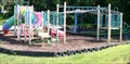 Image for Buttermore Park Playground - Conway, Pennsylvania