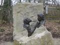 Image for Jim Cronin - Monkey World, Longthorns, Wareham, Dorset, UK
