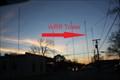 Image for WRR-FM 101.1 & Legacy WRR-AM 1310 -- Cedar Hill TX USA