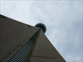 Image for CN Tower - Toronto, ON