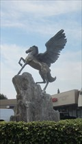 Image for Pegasus - Fremont, CA