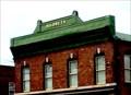 Image for Hildreth Building - Unadilla Village Historic District - Unadilla, NY