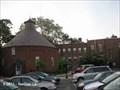 Image for Gasworks Building - Northampton, MA, USA