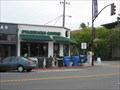 Image for Starbucks, Solano Avenue, Berkeley, CA